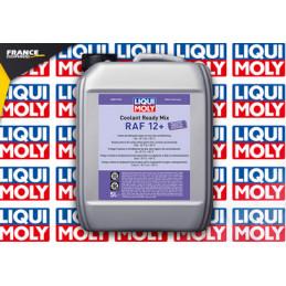 1 Bidon de 5L COOL READY MIX RAF12 (prêt à l'emploi)