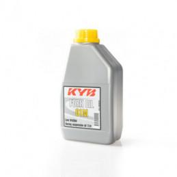 KYB huile de fourche 01M 1...