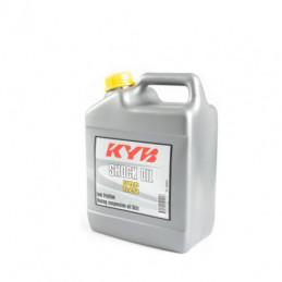 KYB huile d'amortisseur K2C...