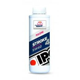 Ipone Stroke 4 OW40 1 litre