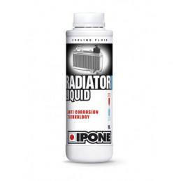Ipone Radiator Liquid 1 litre