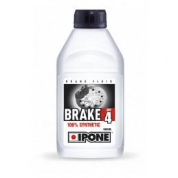 Ipone Brake Dot 4 500 ml