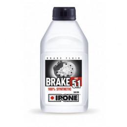 Ipone Brake Dot 5.1 500 ml