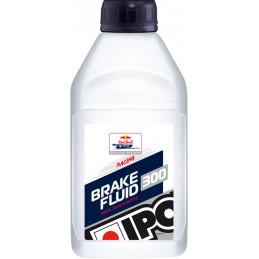 Ipone X-Trem Brake Fluid...