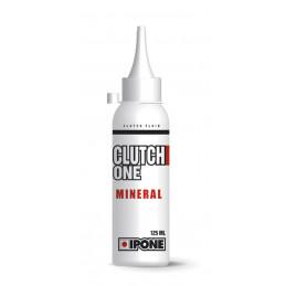 Ipone Clutch One 125 ml