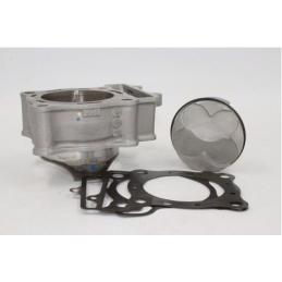 Kit cylindre piston Honda...