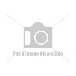 AXE A DERIVER 530/630