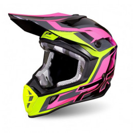CASQUE PROGRIP 3180 TAILLE...