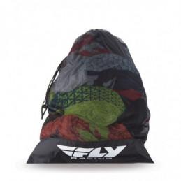 FLY DIRT BAG