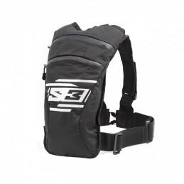 SAC A DOS S3 PROTEC