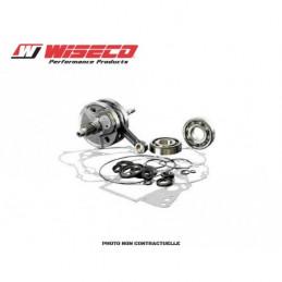 VILEBREQUIN WISECO - Yamaha...