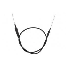 Cable de gaz