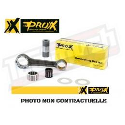 ProX Con.Rod Kit Beta...