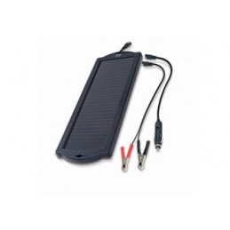 CHARGEUR SOLAIRE BATTERIE RING