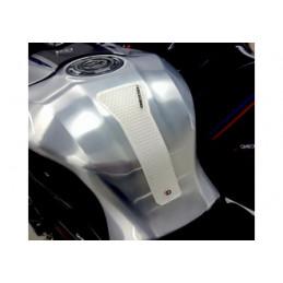 Protège Réservoir HDR (1 Pièce) Format : 94.44X214mm