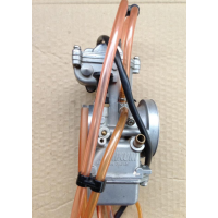 mikuni tmx 36-38-2 capteur tps