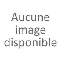 HUILE FOURCHE & AMORTISSEUR